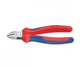 Diagonal cutter 160 mm