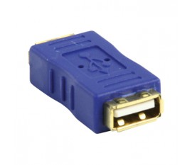 Standard USB adapter