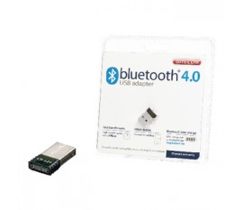 Micro bluetooth 4.0 USB adapter