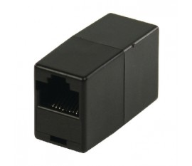 Coupleur d'intercommunication RJ45