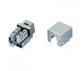 RJ45 socket