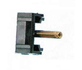 Turntable stylus Shure n95g