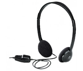 D220 OEM dialog headphone