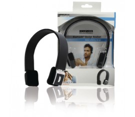 Casque Bluetooth® design