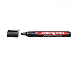 Edding 10x marker 330 black