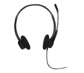 HPC860 PC headset