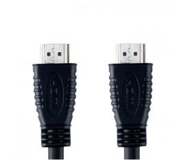 Câble HDMI® haut vitesse avec Ethernet 5.0 m