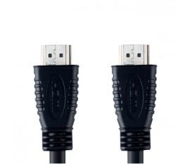 Câble HDMI® haut vitesse 2.0 m