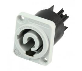 NAC3MPB connector