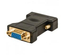 Adaptateur DVI - (sub-D) VGA