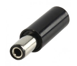Power plug in:2.5mm