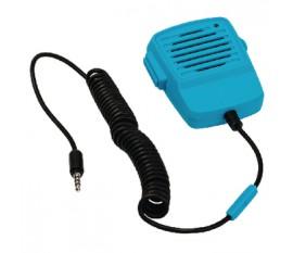 Haut-parleur pour téléphone mobile