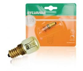 Lampe de four 15W E14 BL1