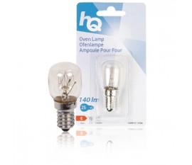 Ampoule pour four E14 25W