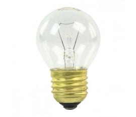 Oven lamp E27 40 W