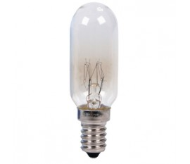 Cooker hood lamp E14 25 W 2 pieces