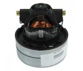 Vacuum cleaner motor AB86 1000 W Miele
