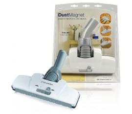 Embout DustMagnet ZE062 pour aspirateur