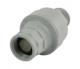 Protection contre les fuites d'eau
