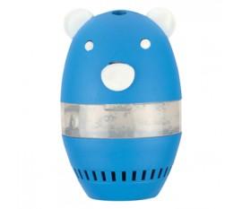 Déodorant pour réfrigérateur