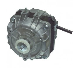Ventilator motor 16 W