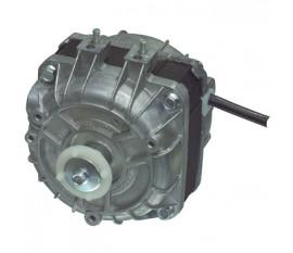 Ventilator motor 10 W