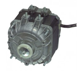 Ventilator motor 25 W