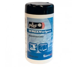 Screen Wipes 100 pcs