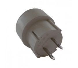 Travel adapter for america