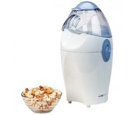 Popcorn maker PM2658