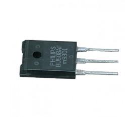 SI-N 1500 V 8 A 34 W 0.7us