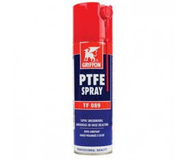 Ptfe spray 300 ml