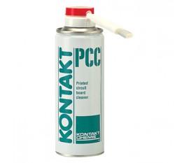Kontakt PCC 200 ml