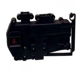 Door interlock switch 8996453073703 AEG