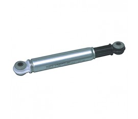 Shock absorber 120n 8 mm