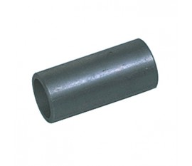 Shock absorber reducer