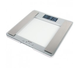 Pèse-personne numérique