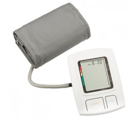 Tensiomètre de bras automatique