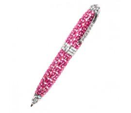 Bling bling pen