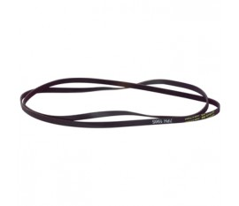 Poly v-belt 1975PH7