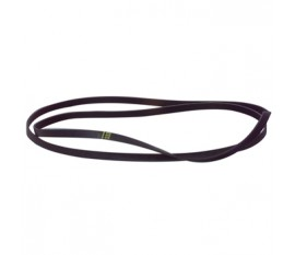 Poly v-belt 1980PH7