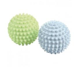 Boules pour sèche-linge