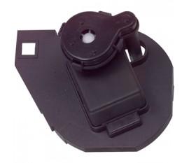 Drain pump 8996474080869