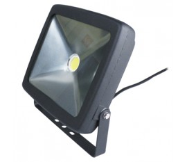 Driverless floodlight 22W