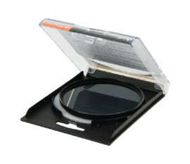 ND4 Filter 77 mm