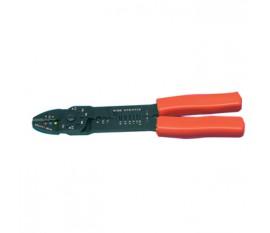 Wire stripper / cutter 327-NIDF