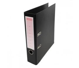 Folder 8cm A4 black