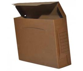 Archive box A4