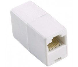 ISDN Network Coupler