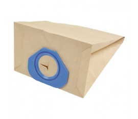 Vacuum cleaner bag Nilfisk GA - GS - GM series